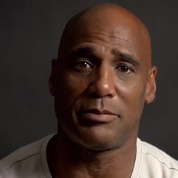 Eugene Robinson – Harvard Football Players Health Study Eugene Robinson