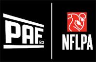 PAF_NFLPA
