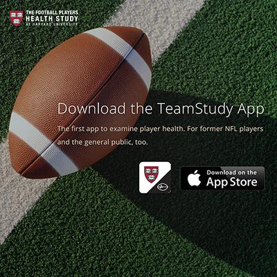 TeamStudy app