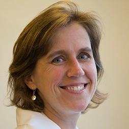 Martha Murray, MD